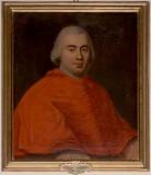Ambito bolognese sec. XVIII, Card. Boncompagni