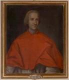 Ambito bolognese sec. XVIII, Card. Malvezzi