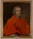 Ambito bolognese sec. XVIII, Card. Accaioli