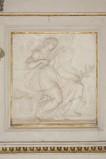 Ballanti Graziani G. B. (1810), Altorilievo con Penitenza