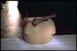 Ambito parmense sec. XVIII, Pestello
