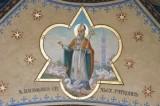 Morgari L. (1896-1897), San Baudolino vescovo