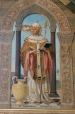 Morgari L. (1896-1897), San Gregorio Magno