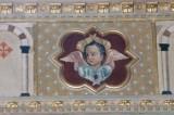 Morgari L. (1896-1897), Cherubino 6/14