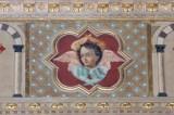 Morgari L. (1896-1897), Cherubino 4/14