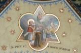 Morgari L. (1896-1897), San Pio V