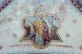 Morgari L. (1896-1897), San Lorenzo di Novara