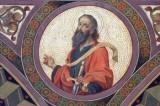 Morgari L. (1896-1897), San Paolo