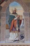 Morgari L. (1896-1897), Sant'Ambrogio