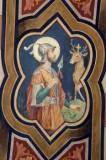 Morgari L. (1896-1897), Sant'Eustachio