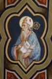 Morgari L. (1896-1897), San Martino vescovo