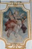 Rusca B. (1713-1719), Angeli con spada