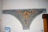 Agazzi G. B. (1601), Sant'Anastasio monaco