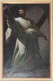 Bott. italiana fine sec. XVI-inizio sec. XVII, San Matteo apostolo