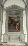 Cipriani G.-Castellucci G. (1905), Altare dei Santi Pietro e Paolo