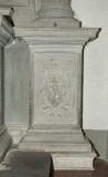 Cipriani G. (1905), Plinto 1/2