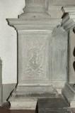Cipriani G. (1905), Plinto 2/2
