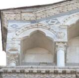 Agnelli G. sec. XIV, Arco 1/30
