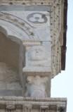 Agnelli G. sec. XIV, Capitello 9/31