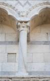 Agnelli G. sec. XIV, Capitello 11/31