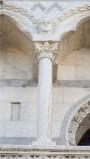Agnelli G. sec. XIV, Capitello 13/31