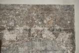 Ambito pisano sec. XIII, Dipinto murale abraso