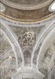 Ademollo L. sec. XIX, Dipinto murale di Davide