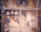 Memmi L.-Memmi F. sec. XIV, Pentecoste