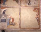 Memmi L.-Memmi F. sec. XIV, Deposizione di Gesù Cristo nel sepolcro