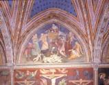 Memmi L.-Memmi F. sec. XIV, Strage degli Innocenti