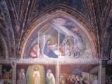 Memmi L.-Memmi F. sec. XIV, Natività di Gesù