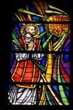 Vinardi Luciano (1961-1974), Sant'Ignazio di Loyola