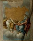 Falaschi A.A. (1756), Giustizia e Prudenza
