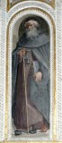 Bottega italiana (1605), San Domenico
