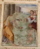 Bottega italiana (1605), Storie di San Tommaso 3/5