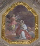 Maggi P. (1853), Sant'Apollonia