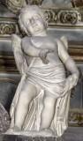 Giudici A. sec. XVIII, Angioletto 1/2
