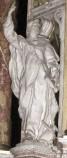 Calegari A. sec. XVIII, San Domenico