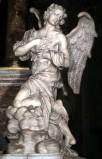 Macetti P. sec. XVIII, Angelo 1/5