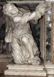 Macetti P. sec. XVIII, Angelo 3/5