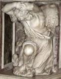 Macetti P. sec. XVIII, Angelo 5/5
