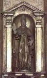 Ambito lombardo-veneto sec. XVII, S. Zenone vescovo