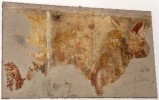 Ambito bergamasco sec. XIV, Miracolo di Sant'Erasmo