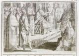 Ambito romano (1595), Dedicazione o consacrazione di una chiesa 12/18