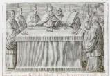 Ambito romano (1595), Consacrazione dell'altare 7/8
