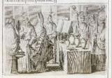 Ambito romano (1595), Consacrazione dell'altare portatile 1/4