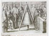 Ambito romano (1595), Benedizione della campana 1/3