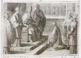 Ambito romano (1595), Sinodo 2/2