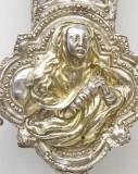 Terzi S. (1545), Santa Maria Maddalena