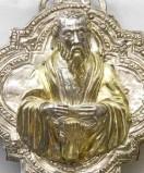 Terzi S. (1545), San Luca Evangelista